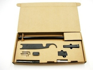 Caliber Conversion Kits